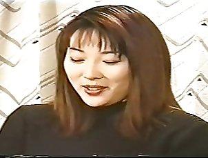 Japanese;Pornstars;Tits;Japanese Beauties;Beauties Momoko Tamura -...