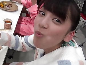 Asian;Babes;Japanese;Softcore;Bikini;HD Videos;Japanese Girls Japanese girls 006