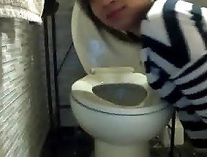 Amateur;Asian;BDSM;Webcams;Asian Toilet;Asian Slut;Licking;Slut Asian Slut...