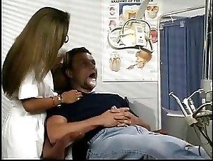 Dentist - Kaylani Lei