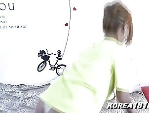 Amateur;Asian;Japanese;Korean;Chinese;Korea 1818;HD Videos;Online;Sexy Sexy Korean Girl...