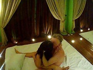 Asian;MILFs;British;Philippines;HD Videos;Intense Sex;Hotel Sex;Hotel Fuck;Intense;Hotel;Sex Fuck Filipino...