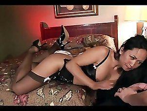 Asian;Cumshots;Matures;Stockings;MILFs;HD Videos Sexy Asian milf