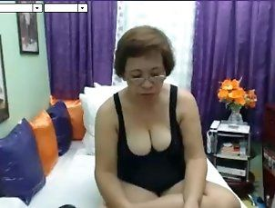 Grannies;Philippines;Webcams;Asian Lady;Hot Lady;Asian Granny;Hot Asian;Granny hot lady X granny...