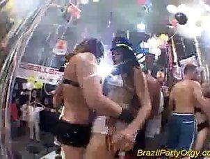 Blowjobs;Gangbang;Group Sex;Orgy;Nasty;Asian Hot Bunnies Nasty brasil orgy
