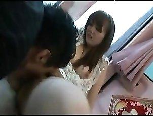 Chinese women...