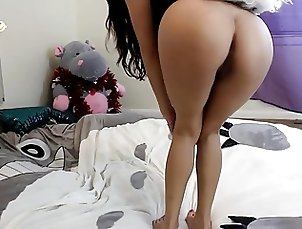 Webcams;Asian;Japanese;Interracial;HD Videos webcam 30