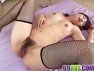 Asian;Blowjobs;Group Sex;Japanese;Bukkake;Av 69;Tight Vagina;Things;Amazing Mitsu Anno knows...