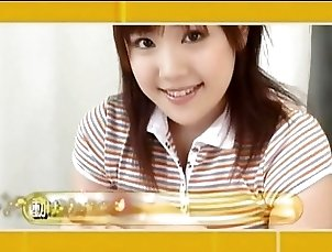 Asian;Pornstars;Japanese Yu Kitajima PV...