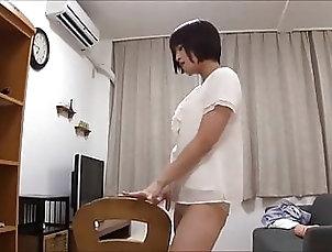 Asian;Girls Masturbating;Panty;Pink Panty;Panty Hump;Pink;Free Pink;New Panty;Panty Channel Pink panty hump