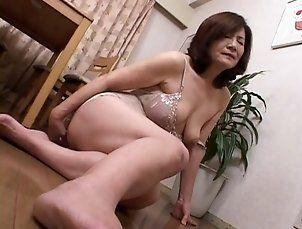 Asian;Hairy;Matures;Japanese;Japanese Masturbating;Masturbating masturbating...