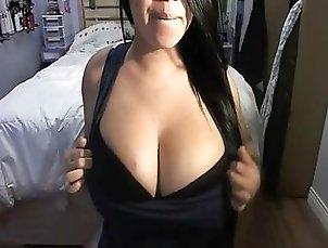 Amateur;Asian;Big Boobs;Big Natural Tits;Big Nipples busty Asian