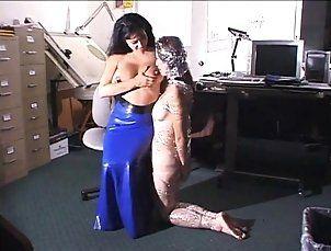 Asian;Lesbians;Nipples;Big Nipples;Lactating;Lactating Nipples;Mature Big Nipples;Mature Nipples;Big Mature Lactating Mature...