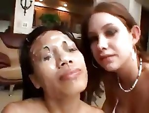 Asian;Bukkake;Facials;Thai;Orgasm;Huge Tits;Petite;Swallowing;Blow Bang;Sullivan;Covered;Massive;Cum Bukkake;Facial Cum Thai Bukkake Cum...
