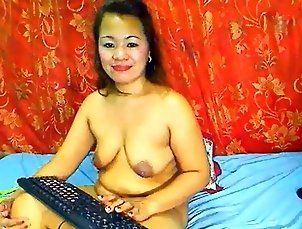 Asian;Big Boobs;Matures;Thai;Webcams;Thai Big Boobs;Thai Lady;Big Boobs Cam;Thai Boobs;Mature Big Boobs;Showing Boobs;Mature Lady;On Cam;Mature Boobs;Big Mature;Showing MATURE THAI LADY...