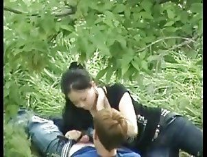 Amateur;Asian;Interracial;School;Student;Party;Camera;Thailand;Japan;Asian Boyfriend;Russian Asian;Asian Public;Russian Girl;Boyfriend;Girl on;Asian Girl;Playing Asian Girl...