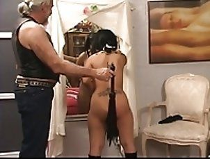 HD Videos;BDSM;Brunettes;Tits;Asian;Tattoos;Young and Beautiful;Young Girl Spanked;Beautiful Young Girl;Beautiful Asian Girl;Tormented;Tattooed Asian;Tattooed Girl;Beautiful Young;Asian Spanked;Beautiful Asian;Girl Spanked;Young Asian Beautiful young...