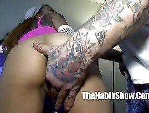 Amateur;Asian;Latin;Skinny;Small Tits hood rican tatoo...