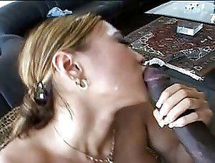 Asian;Black and Ebony;Cumshots Miko Lee - Huge...