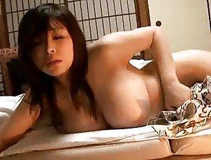 Asian;Japanese;Tits;Japanese Beauties;Beauties Minami Matsuzaka...