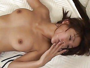 Asian;Babes;Japanese Haponesa 0265...