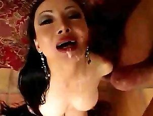 Asian;Hardcore;Matures;Sweet Ass;Ass Play;Asian Ass;Play SWEET ASIAN -...