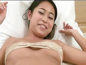 Japanese;Massage Idol Massage-18