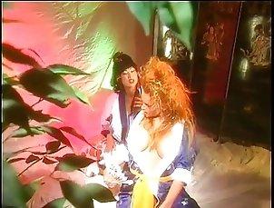 Lesbians;Asian;Big Boobs;Blondes;Brunettes;Hot Lesbian Action;Sexy Big Tit Asian;Hot Action;Big Tit Brunette;Sexy Hot Asian;Sexy Brunette;Action;Big Brunette;Hot Asian;Asian Lesbian;Big Sexy;Asian Big;Hot Big;Sexy A big tit asian...
