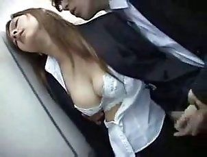 Asian,Japanese,Asian,Japanese,abused,hardsextube Drunk...
