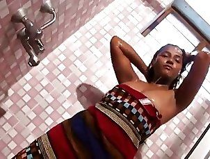 Asian;Big Natural Tits;Homemade;Indian;Lingerie;Girl Bathing;Young Young girl bathing