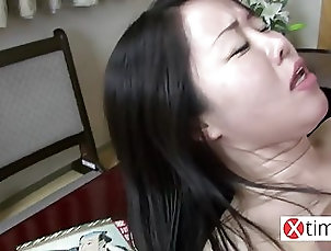 Japanese;HD Videos;Striptease;18 Years Old;Footjob;Geisha;Big Cock;Japanese Geisha;For Her;Xtime TV A Japanese...