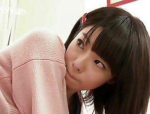 Akina Sakura...