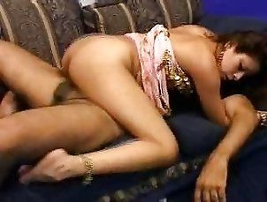 Asian;Facials;Group Sex;Indian;Hot Indian Hot Indian Team...