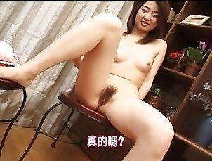 Asian;Japanese;Takagi lil fuck moemi...