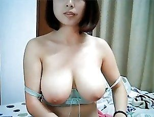 Amateur;Asian;Big Boobs;Cam Slut;Asian Slut;Tit Cam;Big Slut;Asian Big;Slut Big tit asian cam...