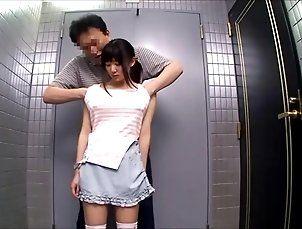 149 CM Japanese Girl