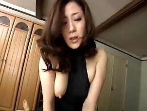 Japanese0002