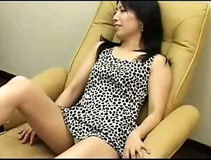 Funny;Massage;Japanese;Foot Fetish;Hidden Cams Foot massage