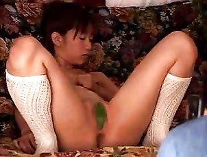paipan0137-7