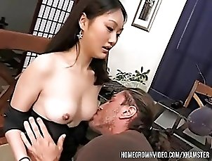 Amateur;Asian;Cumshots;Facials;Big Cock;Homegrown Big Cocks;Homegrown;Early Evelyn Lin in...