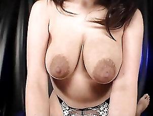 Milk Maids 00025