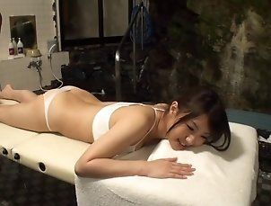 Japanese;Massage;Softcore Hot Spa Body Wash...