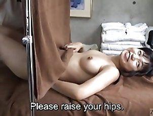 Asian;Japanese;Lesbians;Massage;Striptease;Zenra;Clinic;Lesbian Oral;Japanese Massage;Japanese Lesbian;Oral Subtitled CFNF...