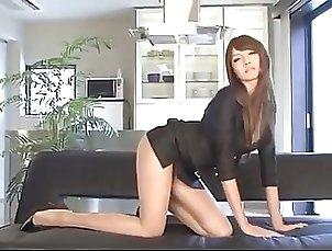 Japanese;Nylon;Pantyhose;Nude Pantyhose;Japanese Pantyhose;In Pantyhose;Nude Japanese legshow...