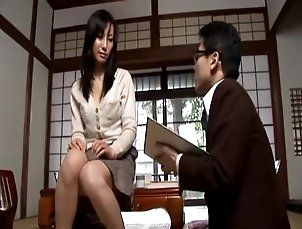 Japanese;Matures;MILFs;Old+Young Asian Mature...