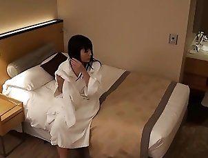 Asian;Japanese;Lesbians Japanese Lesbian...