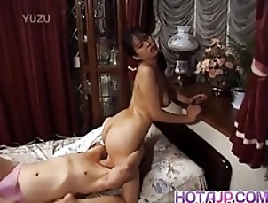 Amateur;Asian;Blowjobs;Hardcore;Japanese;Model;Japanese Av Model;Av Model;Japanese Av;Scenes;Amazing;All Japanese Pass Japanese AV Model...