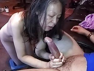Measuring;Chinese Wife;Amateur;Asian;Blowjobs;Chinese;Wife Sharing Chinese wife...