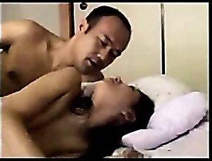 Japanese Cheating Slut Wife