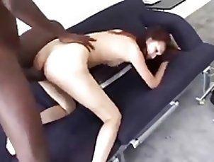 Asian;Hardcore;Interracial;Asian Chick;Asian Fucks;BBC Asian chick fucks...